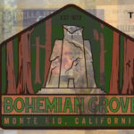 Bohemian Grove Archive