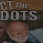 Connect The PeDOTS