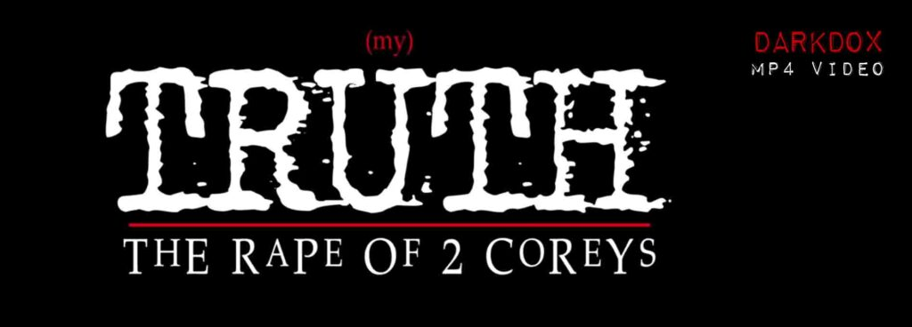 The Rape of 2 Coreys