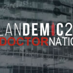 Plandemic 2.0 – Indoctornation