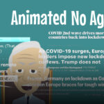 Banned Fauci PCR Animated No Agenda