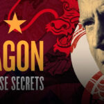 Riding The Dragon: The Bidens' Chinese Secrets