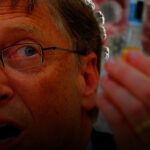 "Bill Gates: Vaccines are ""Best Way"" to Depopulate Planet"