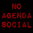 Christian Coffins on No Agenda Social