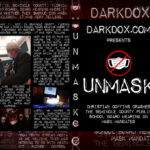 UnMask – Florida Parents Say NO To Masks On Their Children